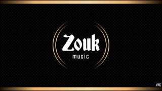 Chandelier - Madilyn Bailey - Dj Jansen Remix (Zouk Music)