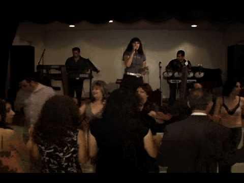 Xxx Mp4 Juliana Jendo Live In Los Angeles California 3gp Sex