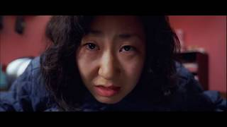 Sympathy for Lady Vengeance (2005)  -