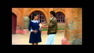 Ek Jibon 2 ~ Arfin Rumey Ft Shahid With Shuvomita Banerjee Eid Album 2012