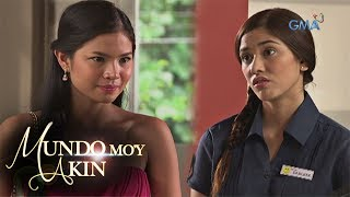 Mundo Mo'y Akin: Full Episode 88