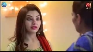 Suhani Ki Kahani Episode 2