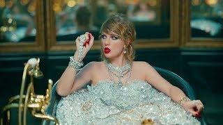 Top 100 Songs Of The Week - September 9, 2017 (Billboard Hot 100)