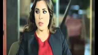 كواليس المدينة-الحلقة 21-Promo