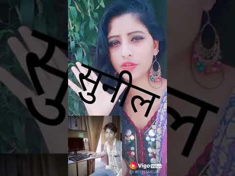 Xxx Mp4 Sunil Kumar Bhakuraha BASTI 3gp Sex