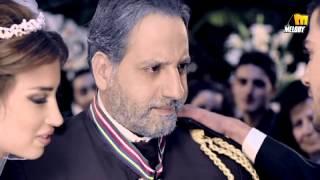 Amir Yazbek - Entebeh Ala Benty /  أمير يزبك -  إنتبه على بنتي