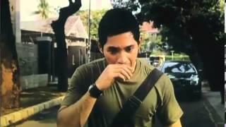 The Chanting 1 (Kuntilanak) W/ English sub (Film Horror Indonesia)