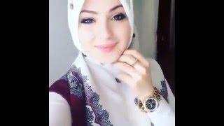 malikat  jamal l3alam  alah