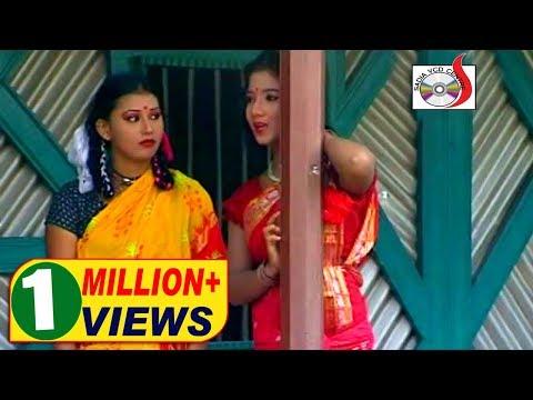Xxx Mp4 Miss Liton Jare Vabi Ami Dibanishi যারে ভাবি আমি দিবানিশি Oipare Bondhur Bari Bangla Song 3gp Sex