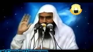 witr salat-er niyom - Sh. Motiur Rahman Madani