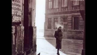 Camel - Stationary Traveller (Instrumental - Artrock) (1984)