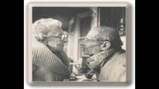 Canto al abuelo