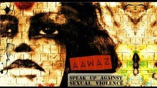 Aawaz - Jim Ankan Deka feat. Antara Nandy, Queen Hazarika, Ritwika Bhattacharya
