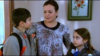 Sen Üzülme - Kanal 7 TV Filmi
