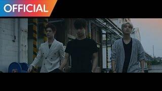 엠블랙 (MBLAQ) - 거울 (MIRROR) MV