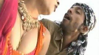 Hot Bhojpuri Song - Balamua Ke Rahiya Roj [Full Video Song]