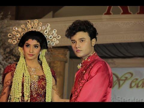 0813-5786-7170    Rias Pengantin Tradisional Surabaya With Tyas Mirasih - PlayItHub Largest Videos Hub