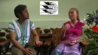 (MUST WATCH) American Girl speak Karen in Interview