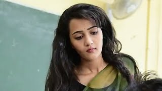 Madam with students very nice funny and Comedy in Hindi