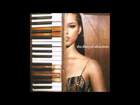 Xxx Mp4 Alicia Keys Karma 3gp Sex