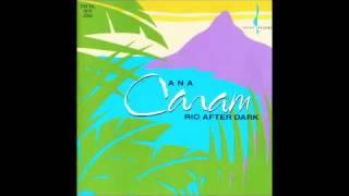 Ana Caram - Rio After Dark