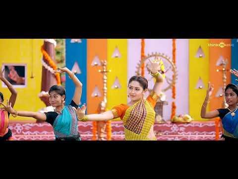 Xxx Mp4 Ghajinikanth Aariyane Song Arya Sayyeshaa Whatsapp Status Tamil 3gp Sex