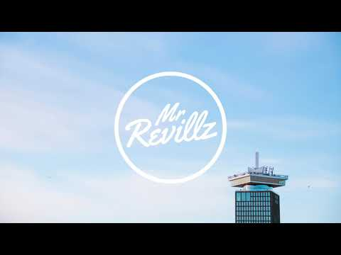 Download Rudimental - These Days [NEIKED Remix] (ft. Jess Glynne, Macklemore & Dan Caplen) free