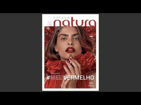 Revista ESPAÇO NATURA Ciclo 02/2019