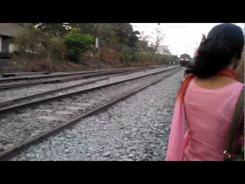 WAP 4 Scares The Shit Out of Me and a Girl