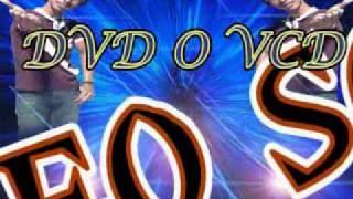 MOBE BANGLA EAYAR SONG 1.flv