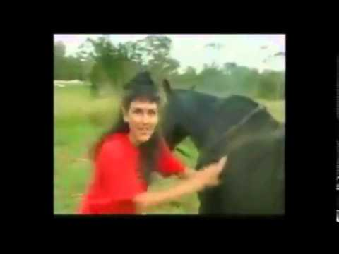 Xxx Mp4 فتاة تمارسل الرذيلة والعياذ بالله مع حصان 18 Don´t Play With A Horse 3gp Sex
