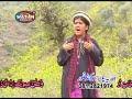 very sad song _ yasir kashmri la pela jam saqi _ YouTube