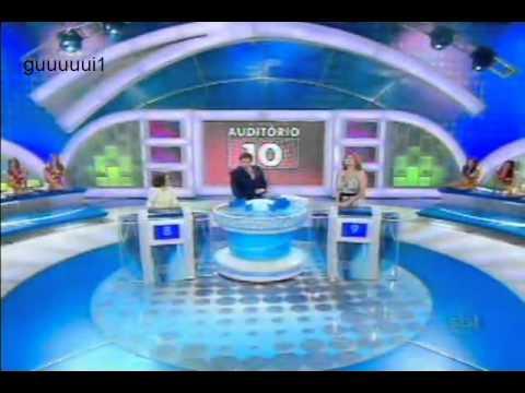 Xxx Mp4 Maisa E Livia Andrade Jogo Das 3 Pistas Programa Silvio Santos 04 09 Parte 2 3gp Sex