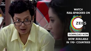 Stree - Episode 153 - May 29, 2017 - Best Scene