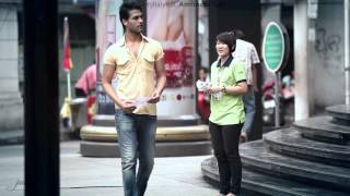 Ki Samjaiye Official Video Amrinder Gill Ft Dr Zeus Judaa New Punjabi Romantic Song 2012