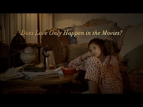 Does Love Only Happen In The Movies Nestlé Temptations Nestlé PH