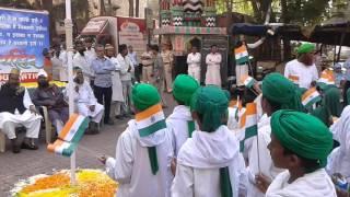 DawateIslami Madarasat-ul-Madina Republic Day(11)