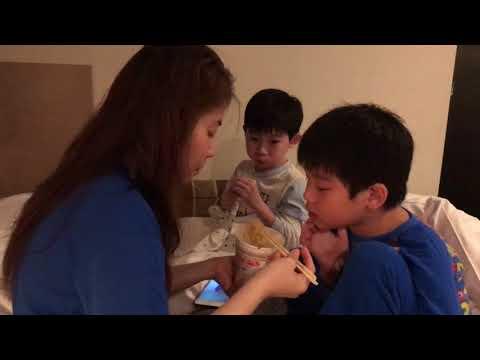Xxx Mp4 Tokyo Supper In Hotel 3gp Sex