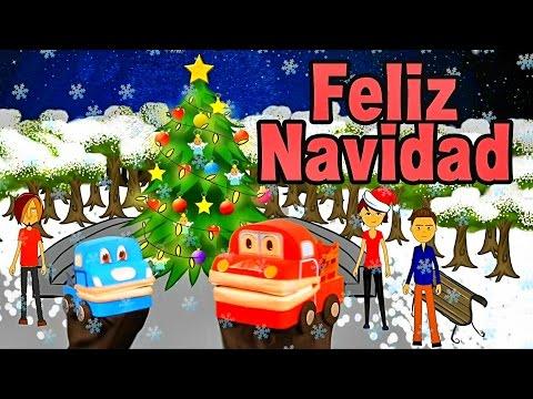 Xxx Mp4 Hoy Es Navidad Canciones Infantiles Barney El Camión Felices Fiestas 3gp Sex