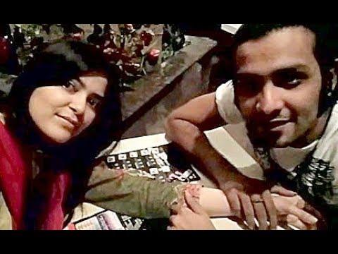 Xxx Mp4 Pakistani Actress Dating With Boyfriend Leaked Video 3gp Sex
