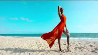 FINALLY  Masterkraft ft Flavour and Sarkodie Official video   YouTubevia torchbrowser com 1