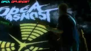 Opća Opasnost - Uzalud Sunce Sja [Official Video - HD] 2009