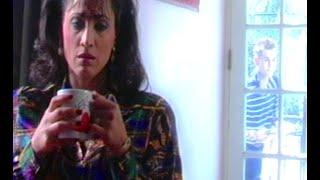 Best Short Film Winner Scene #5 - GAY SON PANICS/MOM FINDS HIS PORN -