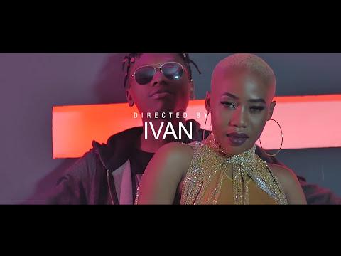 Xxx Mp4 Amber Lulu Feat Country Boy Official Video 3gp Sex