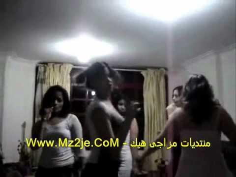 رقص مصري رقص مصري سكسي 2011 رقص حفلات خاصة سكسي 2011