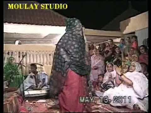 رقص موريتاني 9