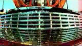 Mike Jones - My 64 [Main Version w/ Skit] (Video)
