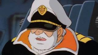 Star Blazers: The Quest for Iscandar Ep06(2/2)