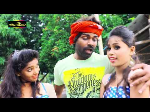 HD Bhojpuri Hot Songs 2017 | Toofani Lal Yadav | Videos - New Bhojpuri Hot Songs 2017