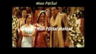 Tu te tur pai aen shagna da jora pa (Nusrat sardol) by Mian Faisal